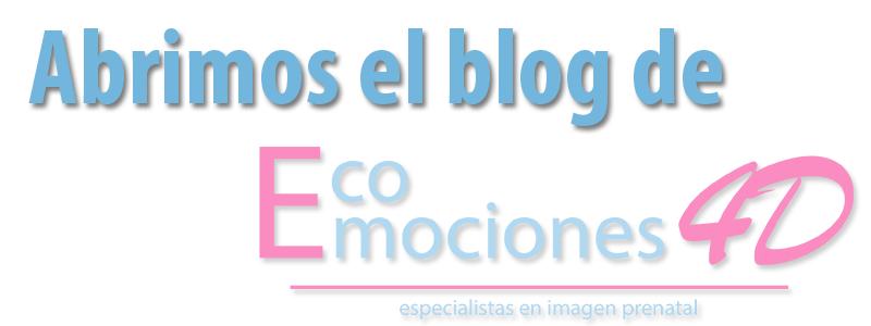 Ecomociones4D abre su nuevo blog